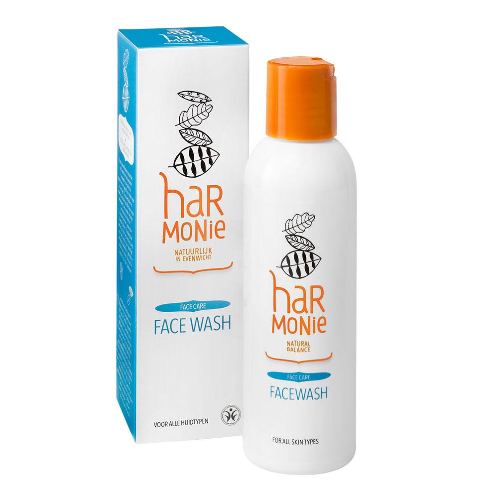 Facewash – 150 ml
